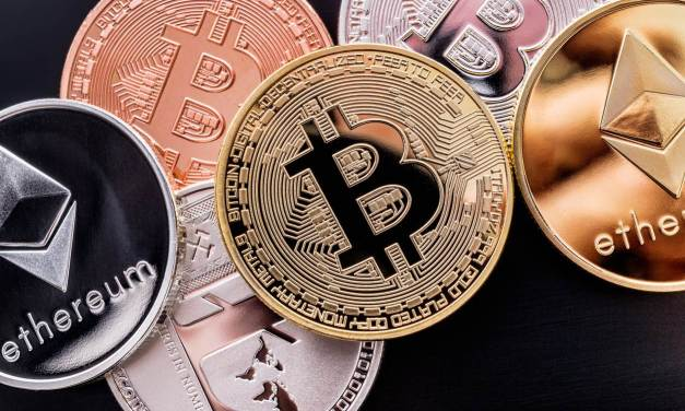 Incident: Govt IT contractor charged over cryptocurrency mining – Security | iTnews