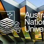 Incident: ANU says 'sophisticated operator' stole data in new cyber breach | SMH