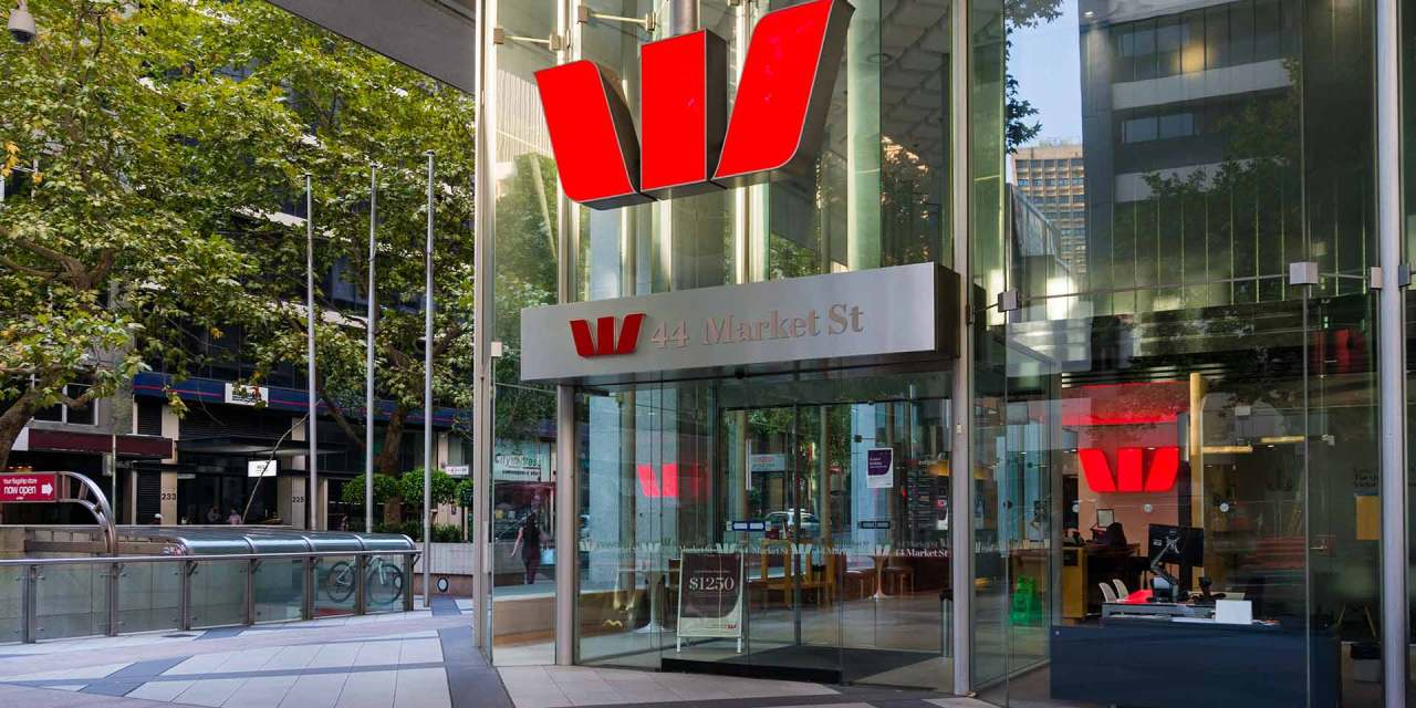 Incident:  Almost 100,000 Australians' private details exposed in attack on Westpac's PayID | SMH