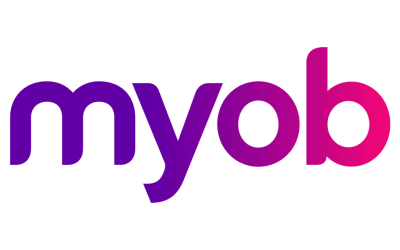 Incident: MYOB in payslip privacy bungle | iTnews