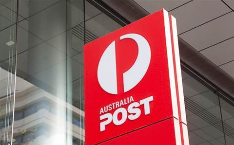 Audit: Australia Post told to improve cyber security practices | iTnews