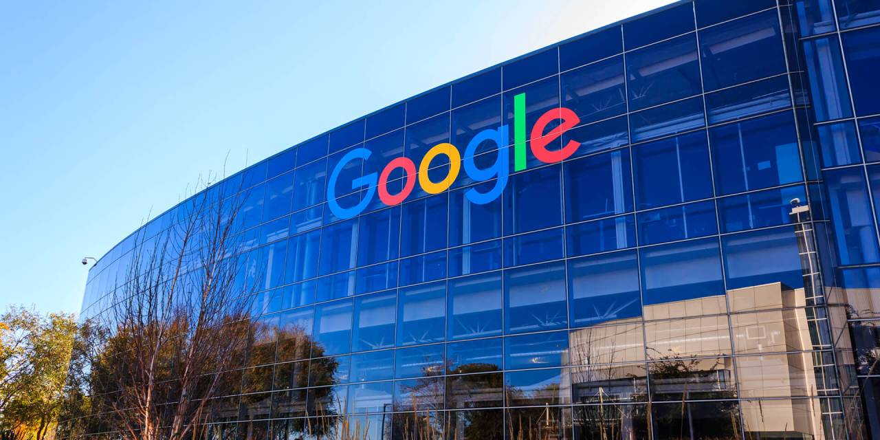 NZ Incident: Google suspends NZ 'trending' emails after suspect's name released | iTnews