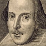 "Quote: William Shakespeare ""Security is the chief enemy of mortals."""