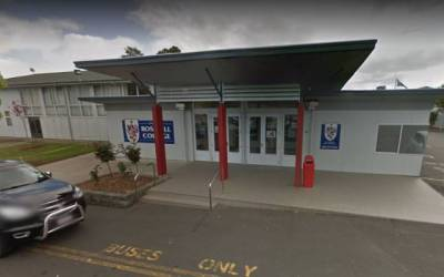 Incident: Auckland's Rosehill College deletes pupils' personal data from their own laptops | Stuff.co.NZ