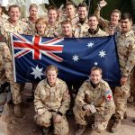 Incident: Updated Citrix Bug – Fears private details of Australian Defence Force members compromised in database hack   ABC News (Australia)