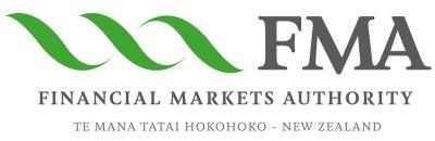 Financial Markets Authority
