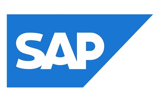 NZ Incident: SAP apologises after NZ firearms registry upgrade privacy breach | iTnews