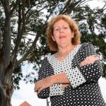Incident: Redland City councillor Tracey Huges 'deeply sorry' over mistake in attaching spreadsheet to New Year's Eve invitation | Redland City Bulletin