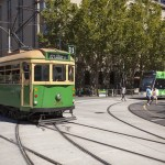 Incident: Yarra Trams data breach: Commuters' email addresses exposed | Brisbane Times