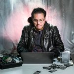 Quote: Kevin Mitnick Companies spend millions of dollars on firewalls, encryption and secure access devices, and it's money wasted, because none of these measures address the weakest link in the security chain.""