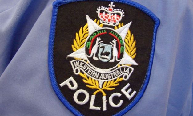 Incident: Confidential details of entire WA Police Force accessed in 'startling' audit breach, CCC finds | ABC News (Australia)