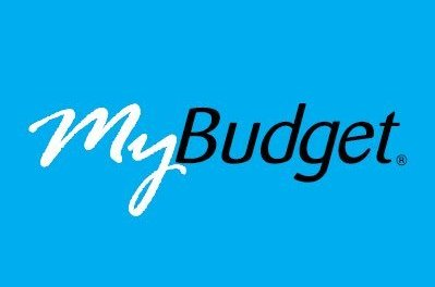 Incident: MyBudget blames ransomware hack for system outage affecting thousands of customers | ABC News (Australia)
