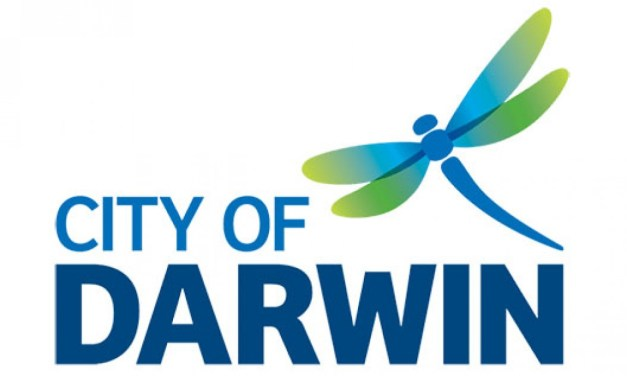 Incident: Thousands of personal and work email addresses leaked in major myDarwin data breach | NT News