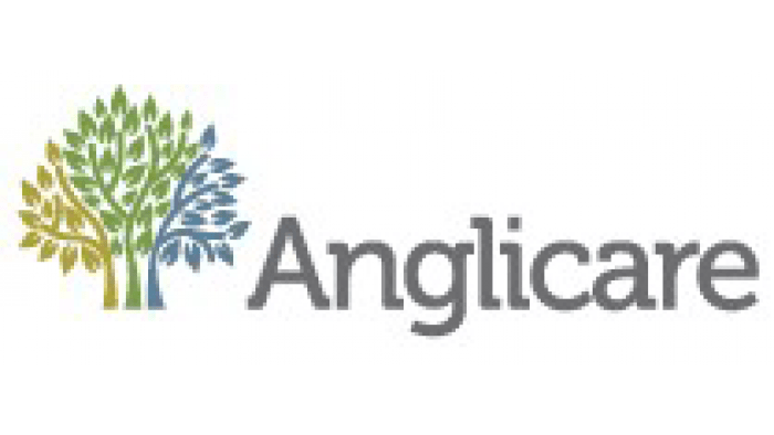 Incident: Anglicare Sydney being held to ransom over sensitive data stolen from computer system | ABC News (Australia) - Australian Information Security Awareness and Advisory