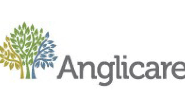 Incident: Anglicare Sydney 4 laptops stolen from office by unknown parties | Anglicare Sydney