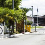Incident: Royal Queensland Yacht Squadron to be questioned by Office of Australian Information Commissioner after data breach | The Courier Mail