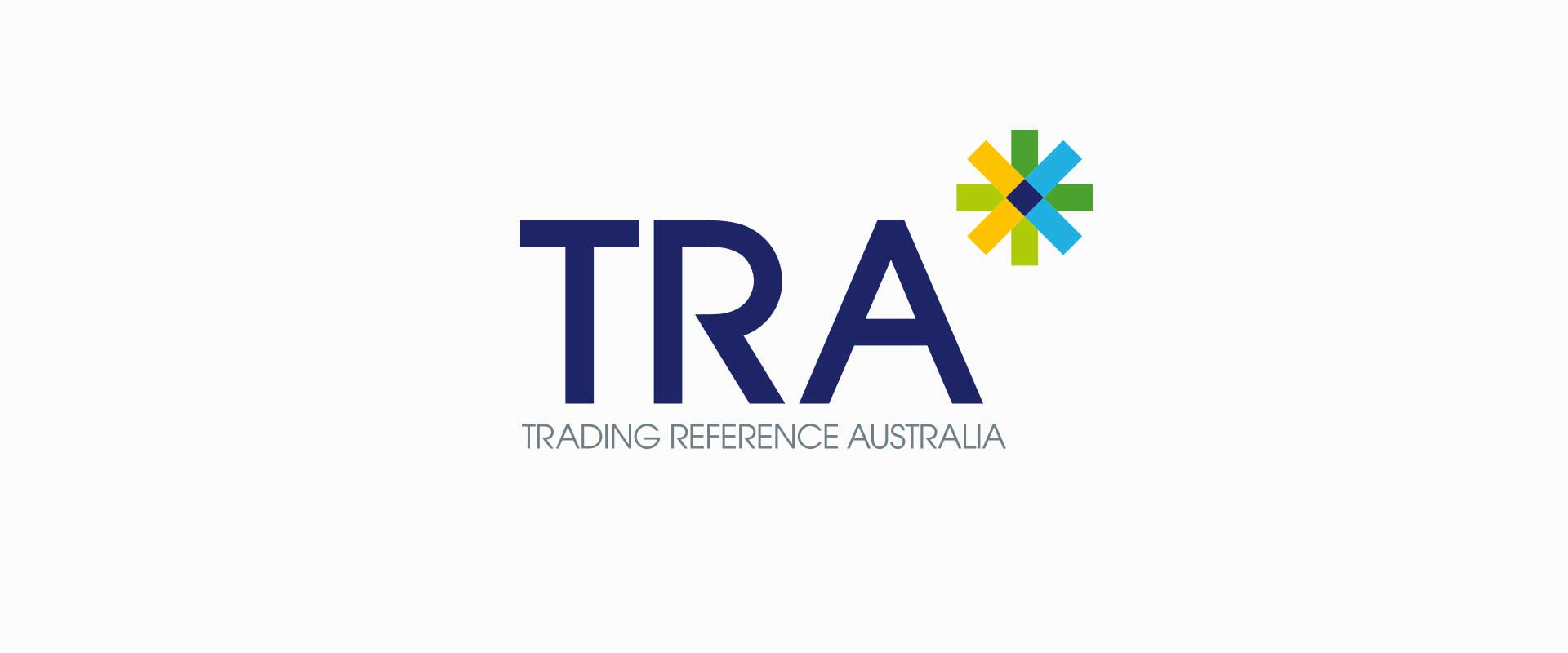 Incident: Top Australian tenancy blacklist firm under investigation by information commissioner | The Guardian - Australian Information Security Awareness and Advisory