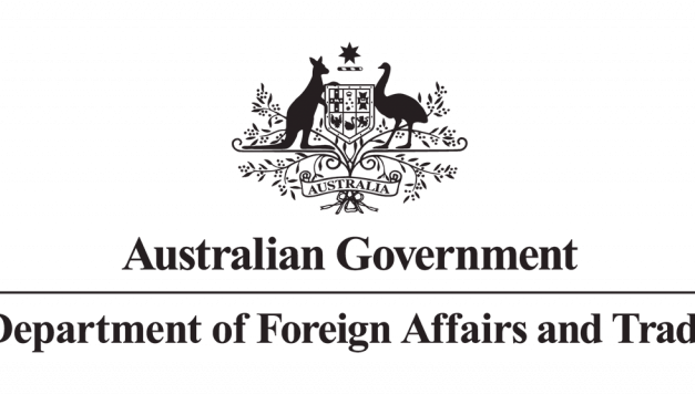 Incident: DFAT Stranded Aussies' identities exposed again | The Canberra Times