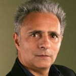 "Quote: Hanif Kureishi ""Security and safety were the reward of dullness."""