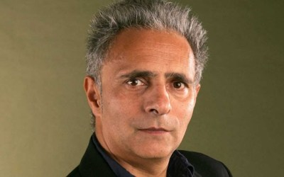 """Quote: Hanif Kureishi """"Security and safety were the reward of dullness."""""""