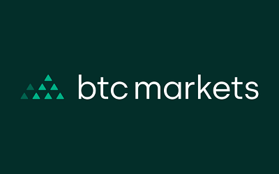 Incident: BTC Markets exposes customer names, emails in botched blast send | iTnews