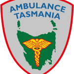 Incident: Tasmania Police called in after Ambulance Tasmania's patient details published online | ABC New (Australia)