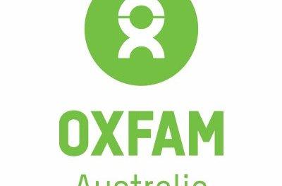 Incident: Oxfam Australia investigates suspected data breach | iTnews