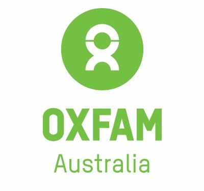 Incident: Oxfam Australia investigates suspected data breach | iTnews