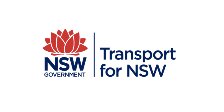 Incident: Transport for NSW data stolen in Accellion breach | iTnews - Australian Information Security Awareness and Advisory