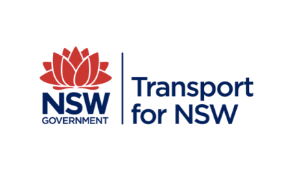 Incident: Transport for NSW data stolen in Accellion breach | iTnews