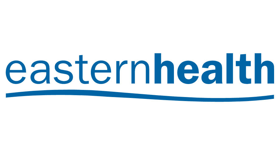 Incident: Melbourne's Eastern Health hit by suspected cyber attack | iTnews