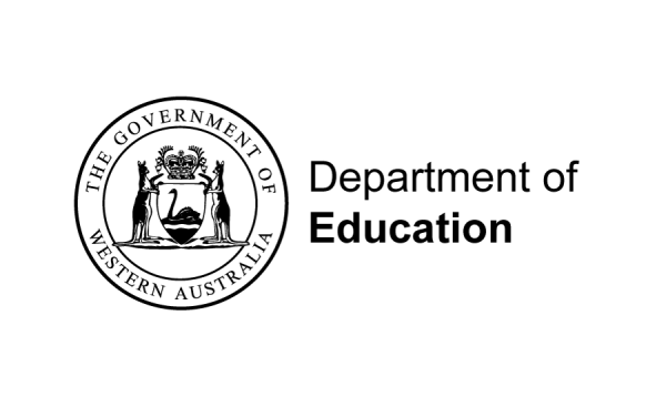 Incident: Kununurra Department of Education worker charged with illegally accessing confidential information | The West Australian