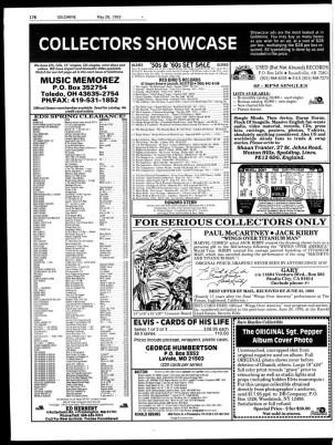 1993 - Goldmine 335 page 176