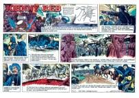 1957 November 03 Johnny Reb