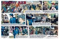1958 January 12 Johnny Reb