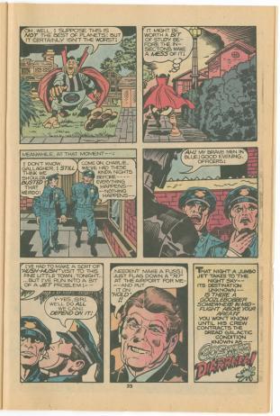 1982 - Goozlebobber page 5