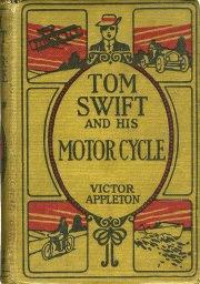 tomswift