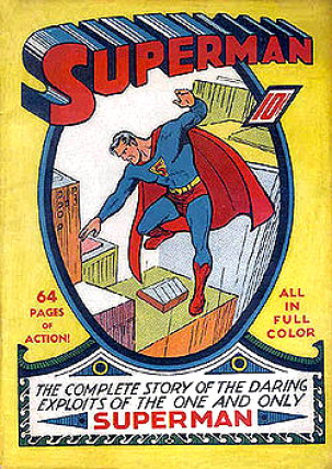 Superman1cover