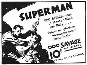 Supermannn