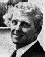 George Tuska
