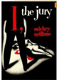 10 - i the jury