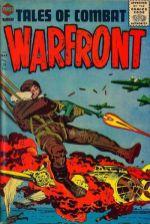 14 - warfront