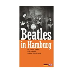 17 - beatles hamburg