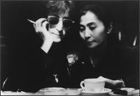 21 - Lennon Ono
