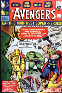 18 - Avengers1