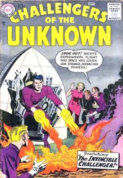 18 -COTU cover