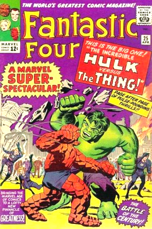 18 -HulkVsthingcover