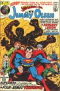 Supermans Pal Jimmy Olsen 137 - 00 - FC