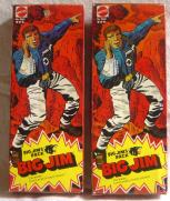 24 - Big Jim 2