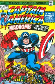 24 - Cap 193 cover
